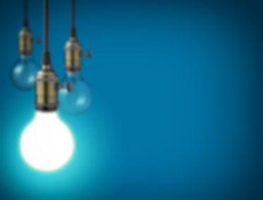 Vintage Light Bulbs.jpg