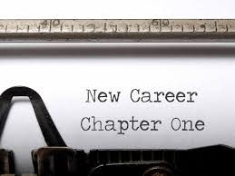 career change chapter one.jpg