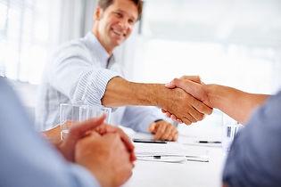 Job-Interview-Success.jpg