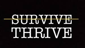 Think the Pandemic Has Derailed Your Career?  Regroup & Thrive!