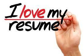 i love my resume.jpg