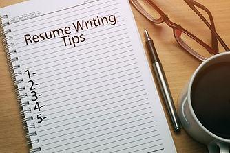 resume writing tips.jpg