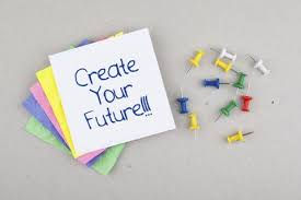 create your future.jpg