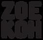 zk logo black frame.png