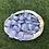 Thumbnail: Blue Lace Agate Tumblestone