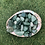 Thumbnail: Green Aventurine Tumblestone