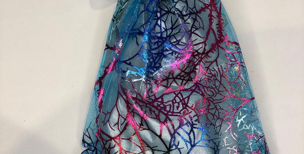 Crystal Surprise Bag