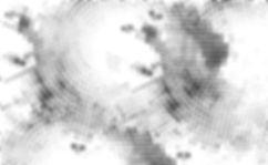 image main page-08.jpg