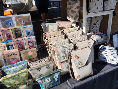 Chorlton Makers Market