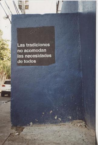 Tradiciones%20001_edited.jpg
