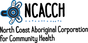 2020 Black Logo.png