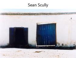 Sean Scully