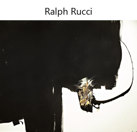 Ralph Rucci