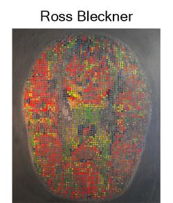 Bleckner home page