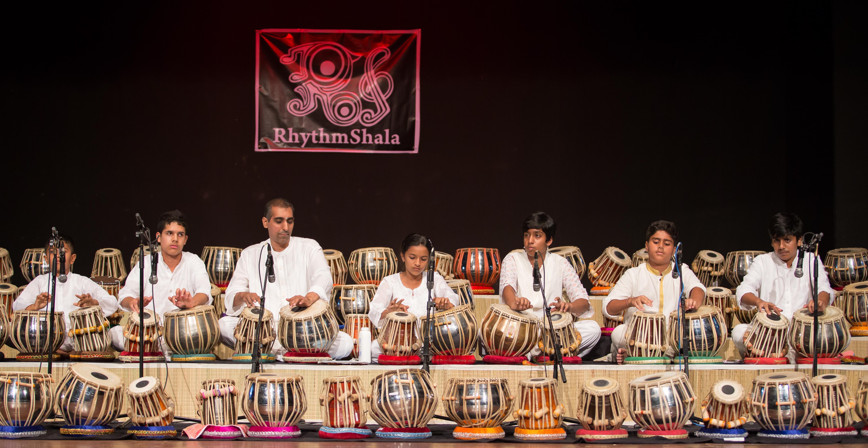 Rhythmshala-179