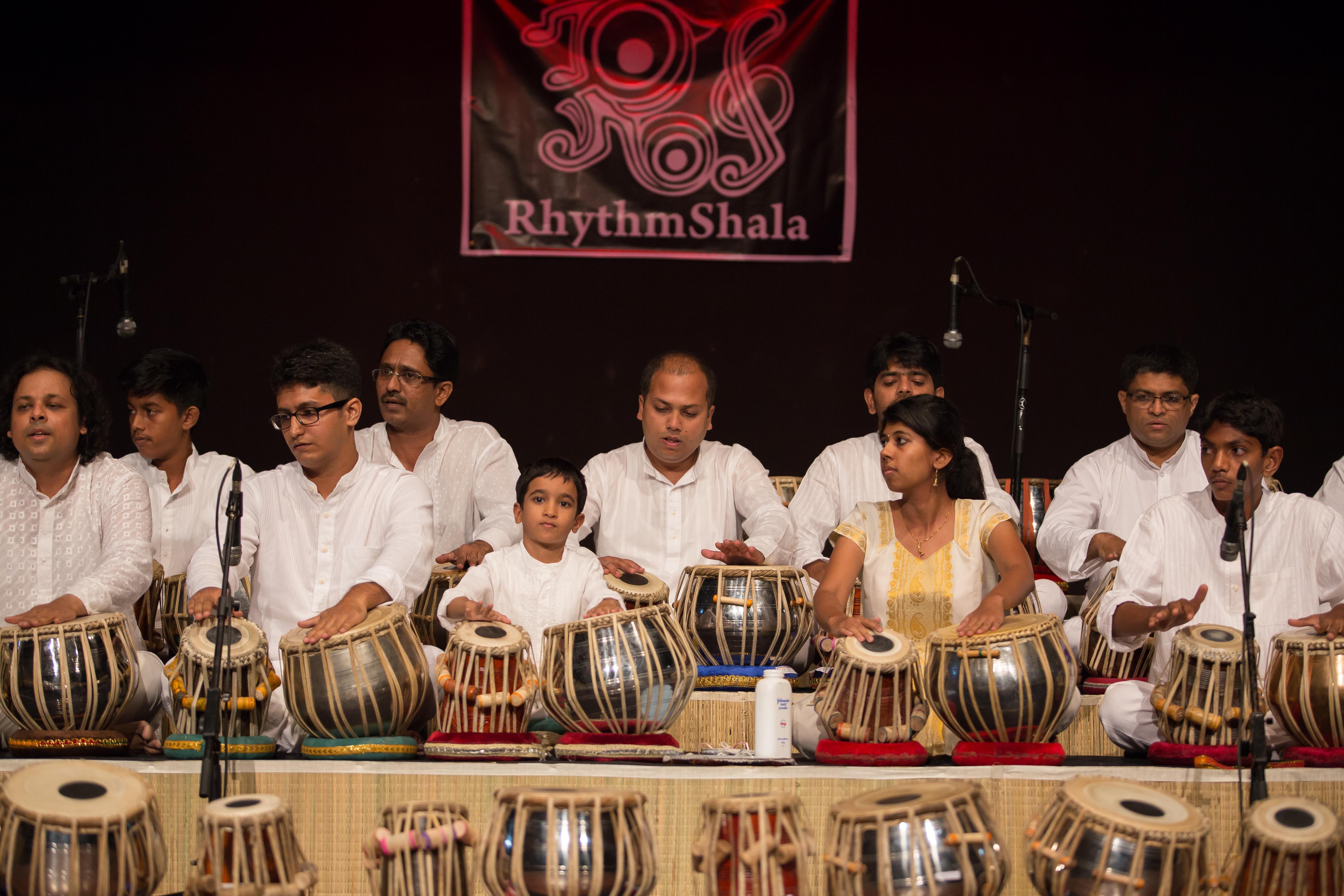 Rhythmshala-106