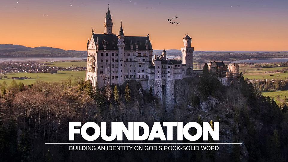 Foundation - banner.jpg