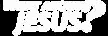 WAJ-logo-offwhite.png
