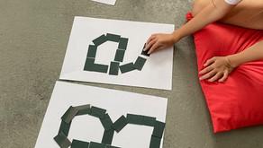 Deseñar a nosa tipografía / Diseñar nuestra tipografía