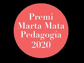 premi.png