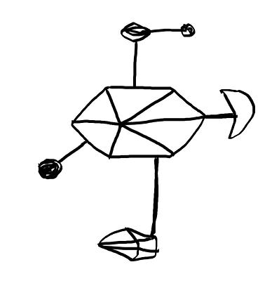 formas en comun.png