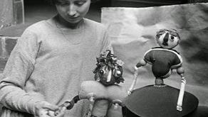 Sobre fofuchas, bonecos e monicreques / Sobre fofuchas, muñecos y títeres