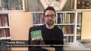 Finalistas Gala do Libro Galego