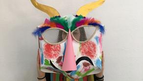 O Entroido / El Carnaval