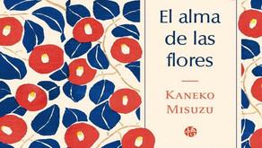 Referentes: Kaneko Misuzu
