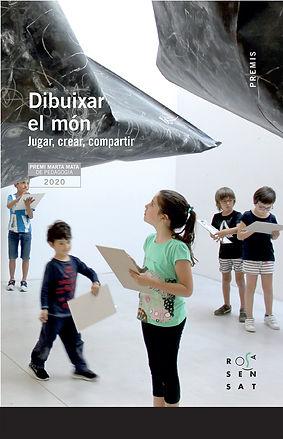 Dibuixar el món Premio Marta Mata Pedagogía