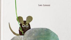 Recursos: Frederick de Leo Lionni