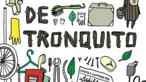 Recursos: O museo de Tronquito / El museo de Tronquito