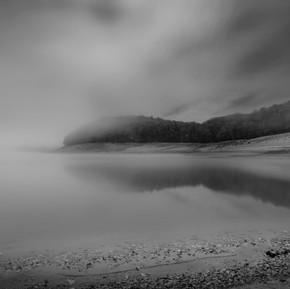 Noir et blancs-2.jpg