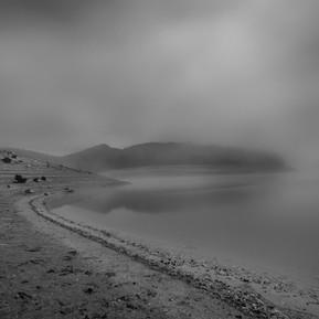 Noir et blancs-3.jpg