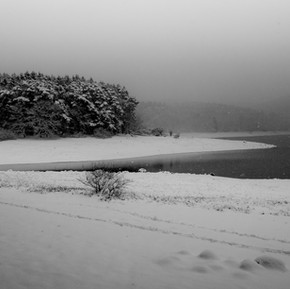 Île_sous_la_neige.jpg