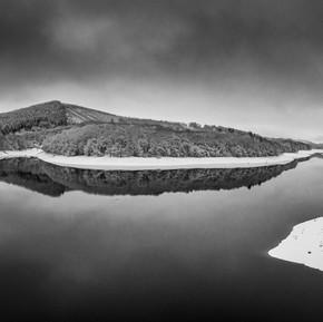 Lac figé.jpg