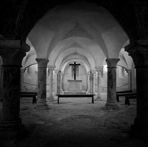 Photos favorites - Noir et blanc-4.jpg