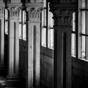 Photos favorites - Noir et blanc-6.jpg