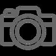 cropped-Logo-appareil-photo-300x300.png