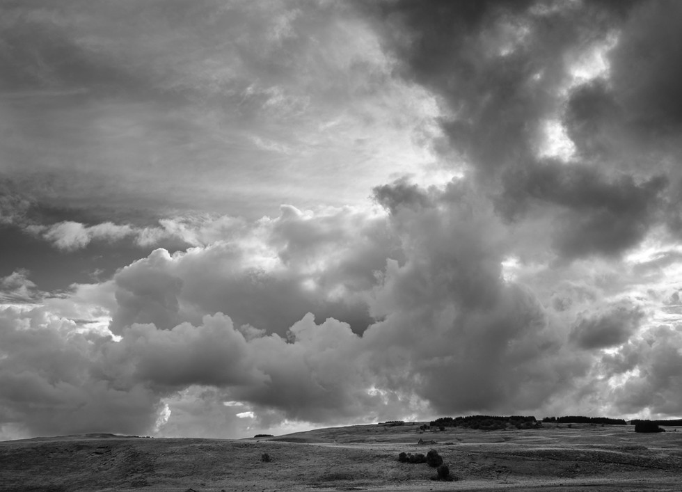 Le pays des nuages-30.jpg