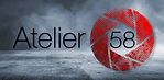 logo atelier 58.png