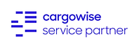 CW_Service Partner_RGB_WHITE_Badge_Logo.