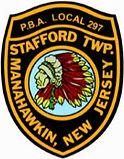 Stafford Twp PBA logo.jpg