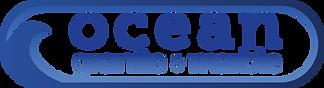 logo_finalJPG.png