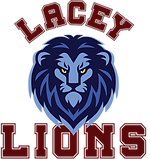 LACEY LIONS LOGO.png