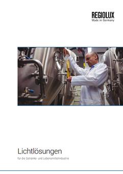 Screenshot 2021-09-01 at 10-45-46 Prospekt_Lebensmittelindustrie_DE pdf.png