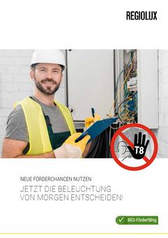 Screenshot 2021-09-01 at 10-46-47 Prospekt_Sanierung_Web pdf.png
