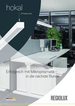 Screenshot 2021-09-01 at 10-43-34 hokal-HLHIMP indd - Infoblatt_hokal-HLHIMP_DE pdf.png