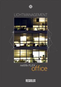 Regiolux netlife flex office.jpg