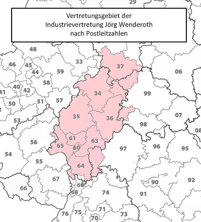 Karte_Paketzentren_Deutsche_Post_AG.jpg